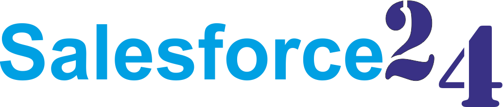 Salesforce your business